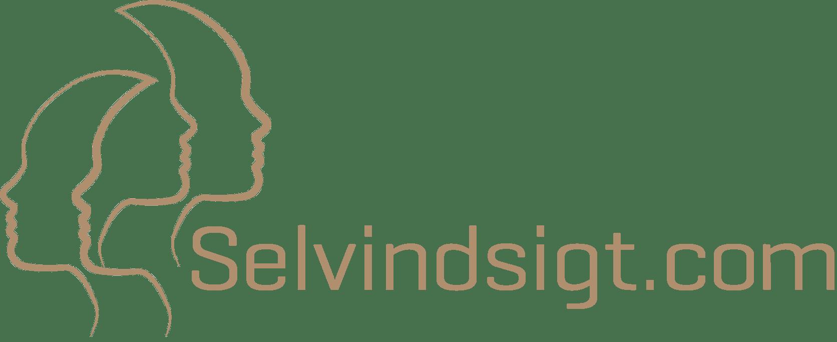 Logo-Uden-Slogan